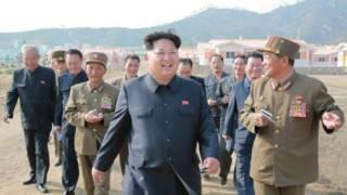 Seis extraños inventos de Corea del Norte que nadie ha comprobado que existan
