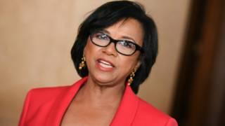 الأوسكار تتعهد بمضاعفة عدد الأعضاء من النساء والأقليات بحلول 2020