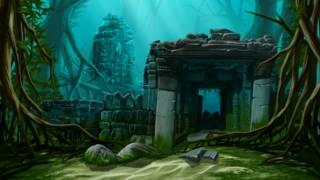 Las verdaderas Atlántidas: las islas y ciudades que sí se tragó el mar