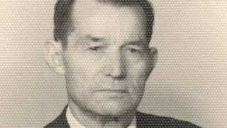 Christian Seitz
