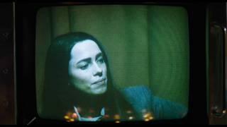 Foto: Sundance Instiute