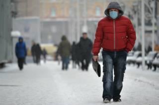 Минздрав России издал рекомендации, как определить и лечить грипп