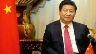 巴拿馬文件:中國資金是如何逃到海外?