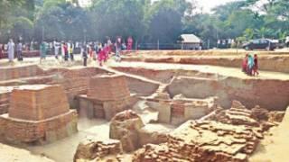 _bangladesh_buddhist_site_discovered