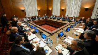 comments_syria_talks_