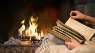 Читання