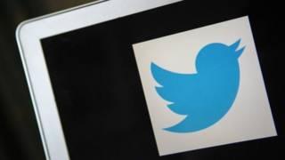 Twitter заблокував 235 тисяч аккаунтів за пропаганду екстремізму