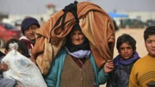 _syria_refugees_turkey_border_