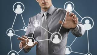 Професійна мережа