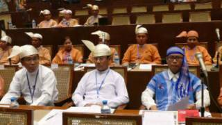 _yangon_parliament_