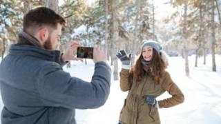 4 maneras de guardar fotos de forma secreta en tu celular