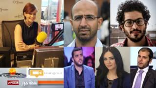 خمس سنوات على الربيع العربي