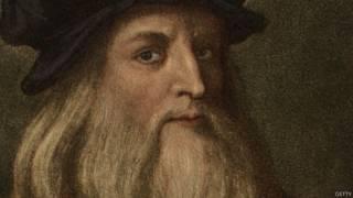 5 inventos bélicos aterradores de Leonardo da Vinci