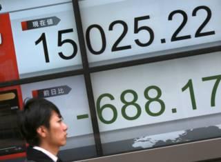 nikkei_numbers