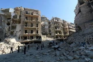 aleppo_syria