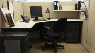 Funcionário público espanhol é multado após faltar no trabalho por 6 anos sem ser notado