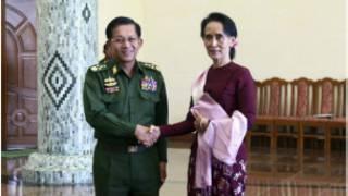 _myanmar_ceasefire_signing_naypyitaw