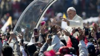 _pope_francis_arrives_in_mexico_