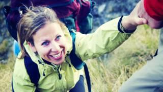 Nova Zelândia pede a alpinistas que usem penicos para não sujar montanha