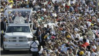 pope_chiapas