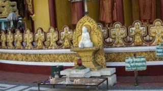 পর্যটকদের জন্য নিষিদ্ধ হচ্ছে স্বর্ণ মন্দির