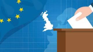 Какими последствиями грозит выход Британии из ЕС ?