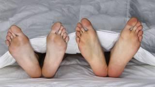 """Отели """"дневного расслабления"""" набирают популярность"""