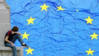 ¿Qué es y cómo funciona la UE?