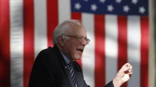 Sanders é realmente socialista? E quais suas chances de chegar à Casa Branca?