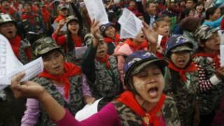 _pat_jasan_kachin_poppy_