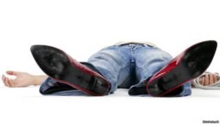 O que acontece dentro do corpo de alguém que desmaia