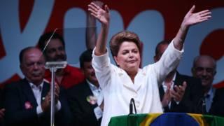 Como as acusações contra Santana podem impactar ações no TSE contra Dilma