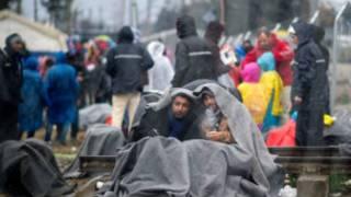 eu_migrants