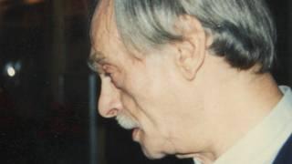 Лев Збарский