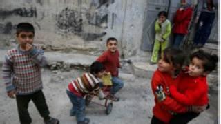 syria_truce_children_