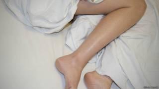 बेड सेक्स