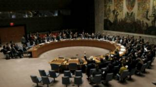 _members_of_the_un_security_council_vote_