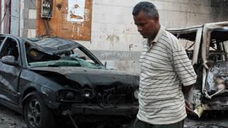 تنظيم القاعدة في اليمن ينفي صلته بالهجوم على دار المسنين