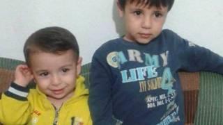 حكم بسجن سوريين اثنين بسبب وفاة الطفل السوري آلان كردي