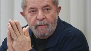 Entenda o que significam a denúncia e pedido de prisão do MP contra Lula