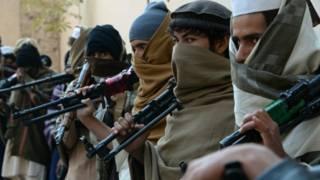 طالبانو ویلي، له افغان دولت سره د سولې خبرو ته خپل استازي نه استوي