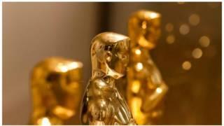 """Організатори премії """"Оскар"""" урізноманітнили жюрі"""