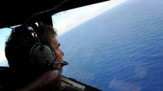 Dois anos depois, o que se sabe sobre o voo MH 370, desaparecido de forma misteriosa com 239 a bordo