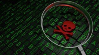 Como proteger seu celular dos quase 900 mil programas de malware identificados em 2015