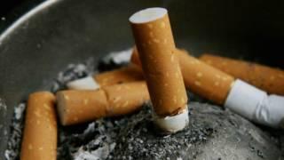 """التوقف المفاجئ عن التدخين """"أفضل السبل"""" للإقلاع عنه"""
