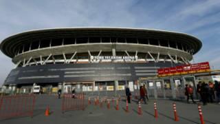 _istanbul_stadium
