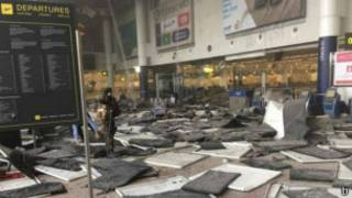 brussels_attack_