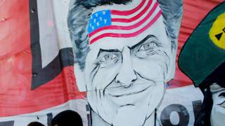 Argentina: ¿qué hizo Macri para que Obama lo visite a sólo 100 días de haber asumido?
