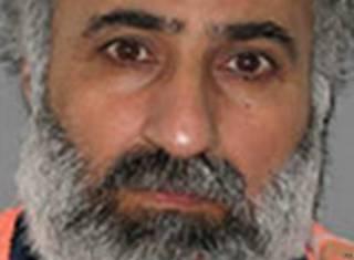 अब्दुल रहमान मुस्तफ़ा अल क़ादुली