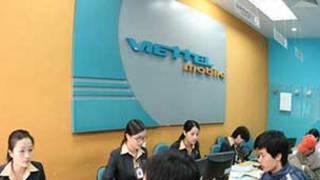 _viettel_myanmar_telecom_fourth_licence